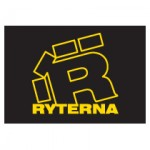 Ryterna Garage Doors