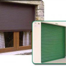 shutters-300x225
