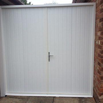 white-gate-479x359