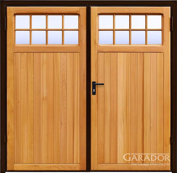 swing-door_ashton-blauton-0814