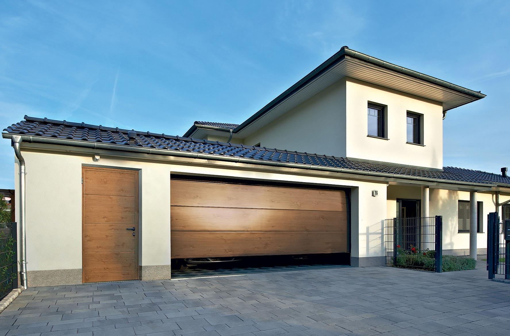 1168 #2172AA About Mansfield Garage Doors image Garage Doors Company 35831775