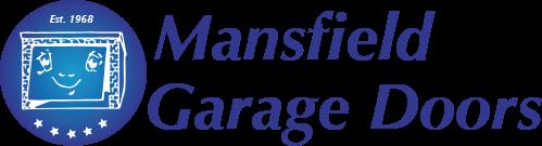 Mansfield Garage Doors
